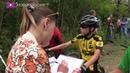 IV открытый чемпионат ДНР по велосипедному спорту