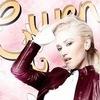 Гвен Стефани | Gwen Stefani