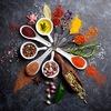 Вегетарианская лавка /Вег-Липецк/ Вегетарианство