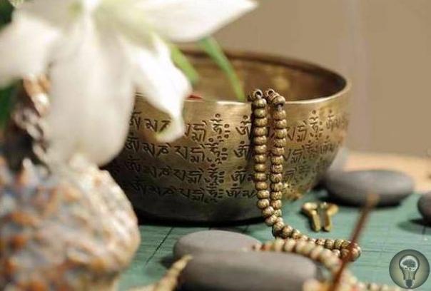 Поющие чаши Тибета Поющие тибетские чаши уже несколько тысячелетий известны как средство для медитации и исцеления. Их звуки насыщают организм дополнительной энергией и способствуют лечению