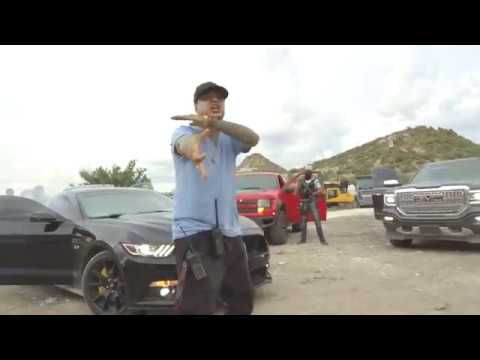 Neto Reyno - Perspectiva Diferente (Vídeo Oficial)