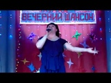 Ольга Кривощекова - Белым-бела (