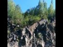 Наша маленькая Абхазия
