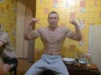 Вася Вормиксов, 29 мая 1999, Киев, id178960259