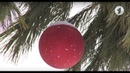 ( Happy NewvYear ) КЭБ_Итоги. Старый Новый год. Кто и почему его празднует?