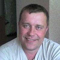 Эдуард Фертиков, 24 мая 1969, Ижевск, id65215641