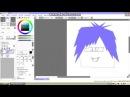 Speed_ART 1-Упртый RuFi