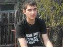 Антон Шаповалов фото #22