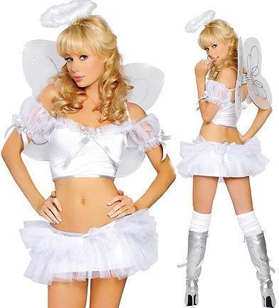 костюмы карнавальные для подростков девочек недорого