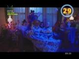 Marshmello feat. Anne-Marie — Friends (Муз-ТВ) Топ Чарт Европы Плюс. 29 место