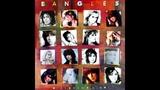 HQ-FLAC The Bangles - Manic Monday