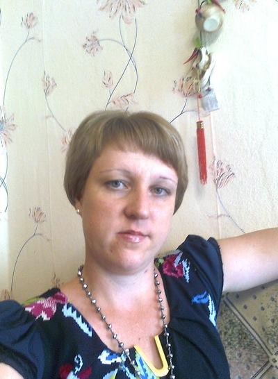 Марина Тоскина, 6 ноября , Витебск, id139541702