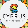 Cyprus For Travellers
