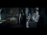 Шесть дней тьмы. Six Days of Darkness. 2014. Miona Bogovic