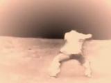 А Mui Fa Kuen Kung Fu