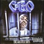 C-Bo альбом The Greatest Hits