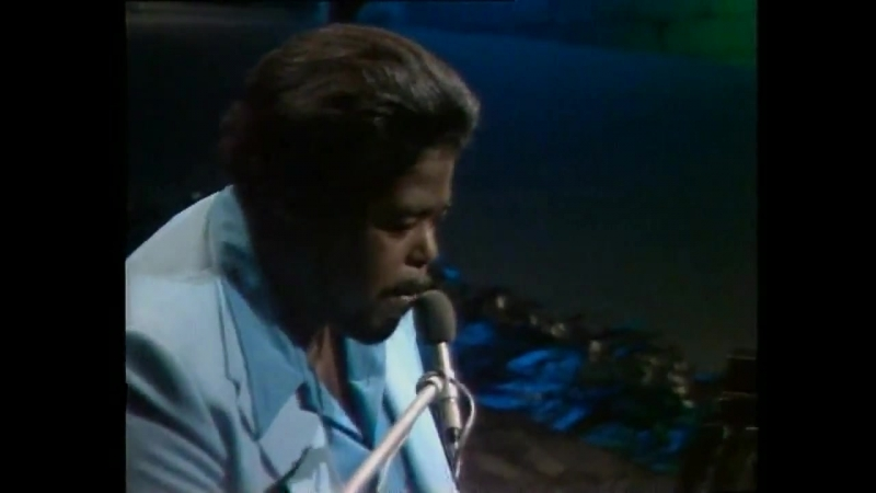 Barry White - Never, Never Gonna Give You Up (1973)