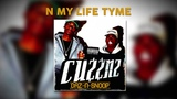 Daz &amp Snoop - N My Life Tyme (ft. Kurupt)