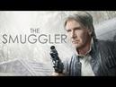 Han Solo The Smuggler