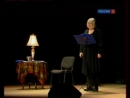 Марина Цветаева - Стихи читает Светлана Крючкова