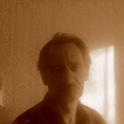Олег Глембоцкий, 18 марта 1964, id196010258
