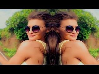 Сырым Исабаев - клип «Ах, Жаным» [New 2014 HD]