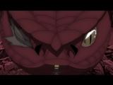 Боруто Новое Поколение Наруто 77 серия (Многоголосая озвучка) Flarrow Films  Boruto