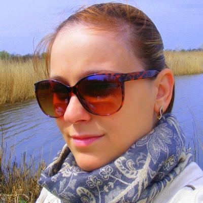 Дарья Кальчук, 20 декабря , Днепропетровск, id12383606