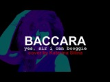 Baccara - Yes Sir, I Can Boogie (cover by Ekaterina Silina)