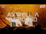 Stadium Live - Axwell & Ingrosso - 15/06/18