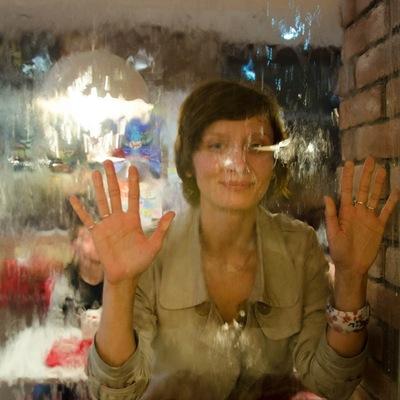 Наталья Петрова, 3 января , Екатеринбург, id114361498