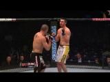 UFC Live on Versus 6 Facebook Prelims