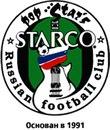Sergo Starco фото #17