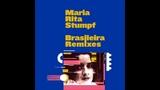 Maria Rita Stumpf - C