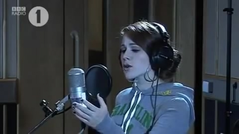 Magnetic Man ft Katy B Perfect Stranger BBC Radio 1 Live Lounge
