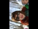 Svetlana Khlapova - Live