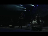 VAN CANTO - Fear Of The Dark (Live at Wacken Open Air 2014)  Napalm Records