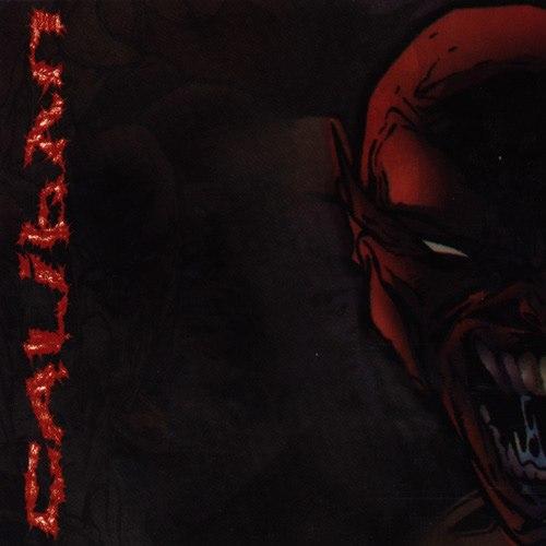 скачать торрент дискографию Caliban - фото 10