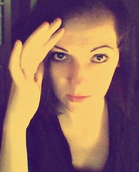 Кристина Савельева, 19 января 1994, Дмитров, id156773659