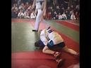 Открытый турнир по Самбо среди юношей и девушек 2004-2010 г.р