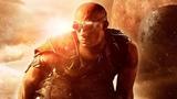 Риддик 2013 HD смотреть онлайн фильм - фантастика, боевик, триллер