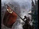 О правильним национализме, о подмене смыслов, о капитализме