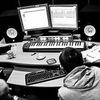 Sepam Soundeditor