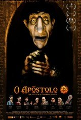 El apóstol (2012) - Castellano