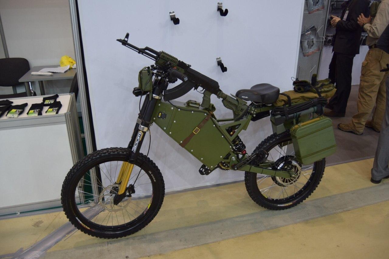 Воени велосипеди  - Page 3 X9Do6fMOlCs