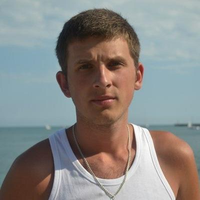 Сергей Гудков, 13 декабря , Дедовск, id31224296