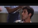 «Лицо со шрамом / Scarface» (1983): Трейлер (русский язык)