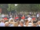 Присяга 21.07.18. ВКС В/Ч 41767 г. Ростов-на Дону.