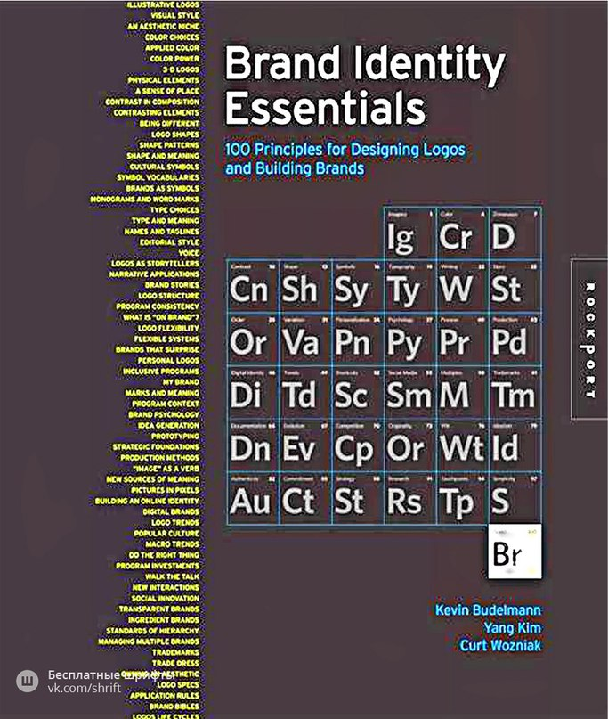 Designing Brand Identity 4E.pdf