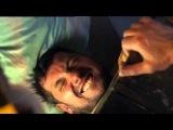 Моя фамилия Шилов (2013) трейлер
